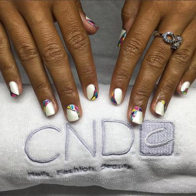 cnd-2