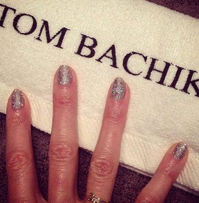 tom-bachik-main