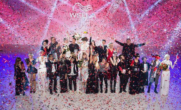 itva winners