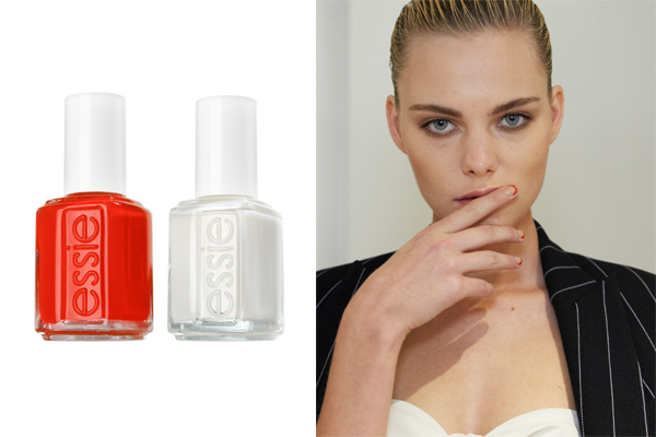 essie french revival