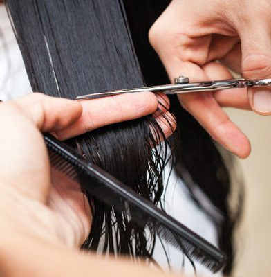 how to increase your hairstyling prices