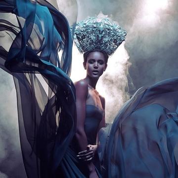 Contessa 28 Finalist Collection – Ray Civello