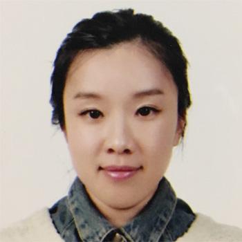 Clara Kang Contessa Finalist 2017