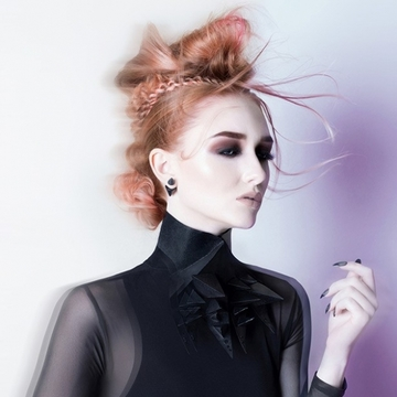 Contessa 29 Finalist Collection – Michelle Finlayson