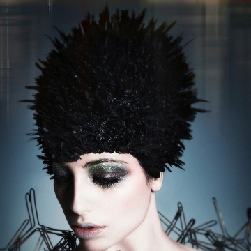 Contessa 29 Finalist Collection – Blushes