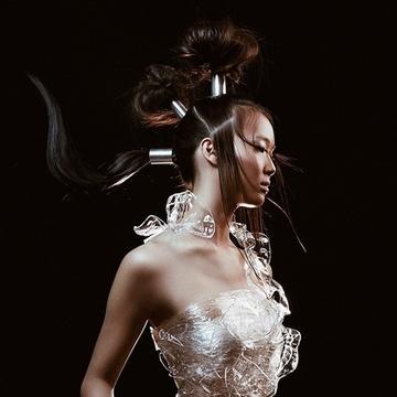 Contessa 29 Finalist Collection – Taz Hair Co.