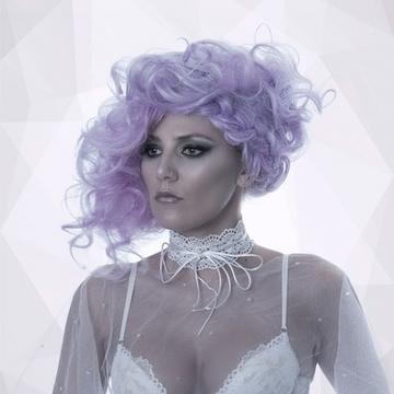 Contessa 29 Finalist Collection – Kelly Hunter