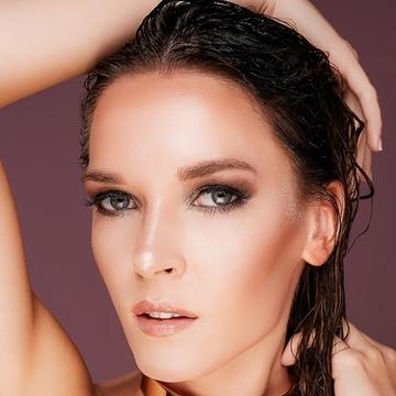 Contessa 29 Finalist Collection – Ashley Prestage