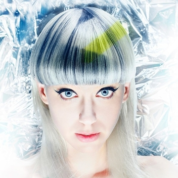 Contessa 29 Finalist Collection – Michelle Pargee