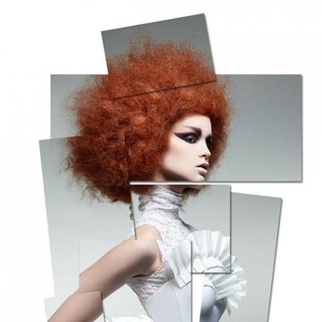 Contessa 29 Finalist Collection – Julie Vriesinga