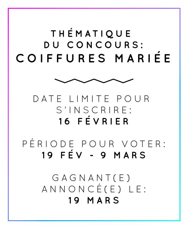 sc.18.bridal.dates.fr