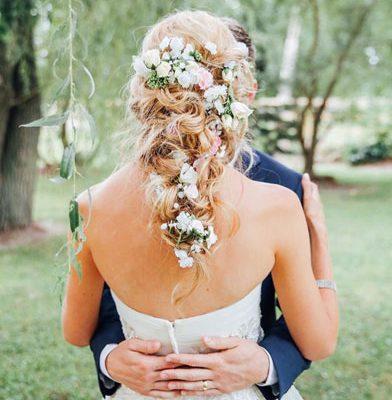 bridal slider 2