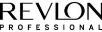 Benefits of Revlon Professional's be Fabulous