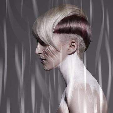 Contessa 28 Finalist Collection – Lisa Smith