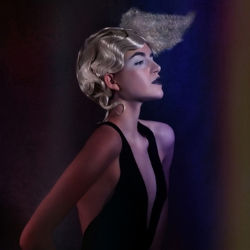 Contessa 28 Finalist Collection – Kaitlin Belland