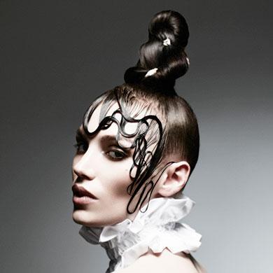Schön – Hair Collection by Brodie Lee Tsiknaris