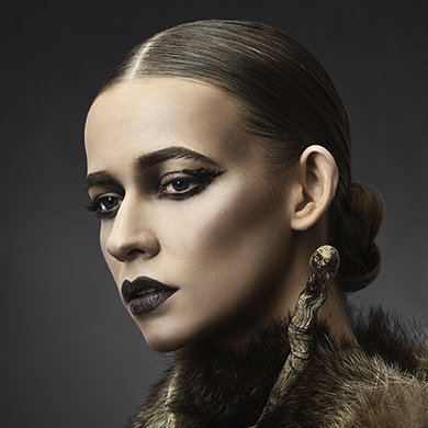 Contessa 31 Finalist Collection – Katie Sullivan