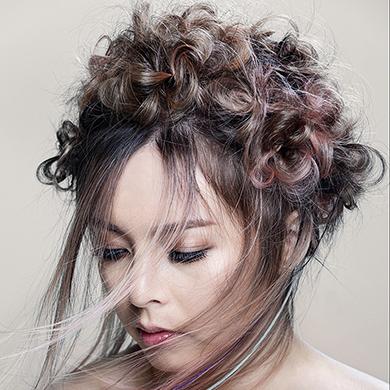 Contessa 31 Finalist Collection – Soyeon (Jessy) Jin