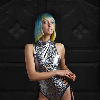 Contessa 31 Finalist Collection – Lisa Schoor