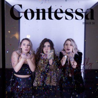 Contessas de 2020 : faits saillants des 31e prix Contessa annuels