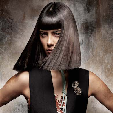 Notorious – Hair Collection by Kerry Mather