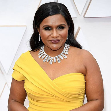 Mindy-Kaling-Feature