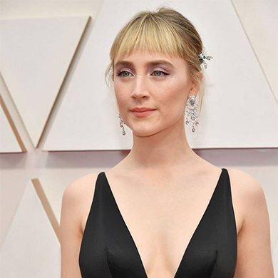 The Best Hair and Makeup from the 2020 Oscars