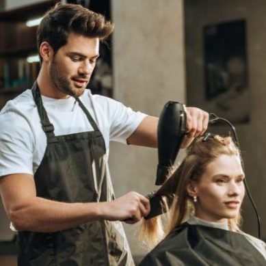 Find Out How Canada's Updated Coronavirus (COVID-19) Plan Will Help Salons