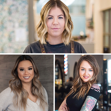 Influencer Spotlight: Top Tips and Tricks from Social Stylists