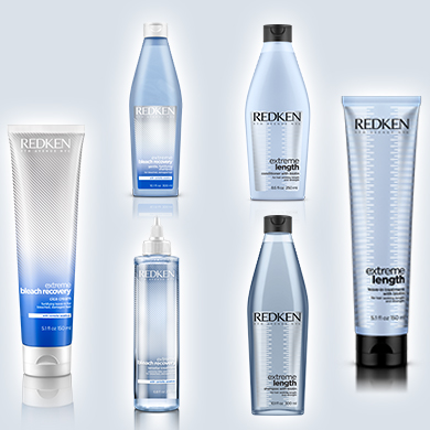 Redken-Line-Feature