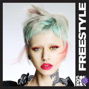 ContessaFreestyle_Featured