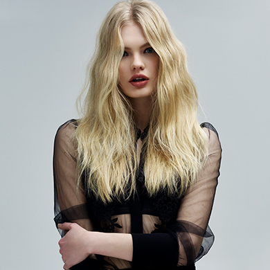 The 4 Post-Lockdown Hair Trends Your Clients Will Love!