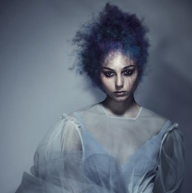 Aura – Hair Collection by Sally Brooks