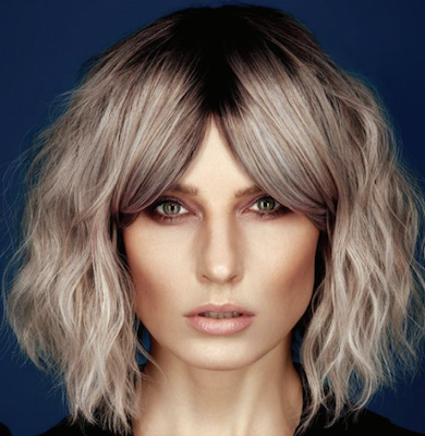 Rooted in Colour: Expert Tips and Tricks for Creating Shadow and Bold Roots