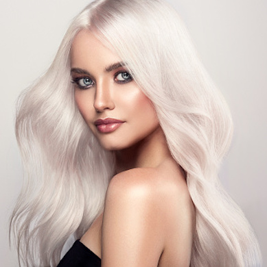 The Price of Going Blonde: Tips for Achieving Ideal Blonde Colour Results