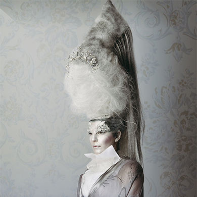 Contessa 32 Finalist Collection – Denise Meikle