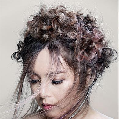 Contessa 32 Finalist Collection –  Soyeon Jessy Jin