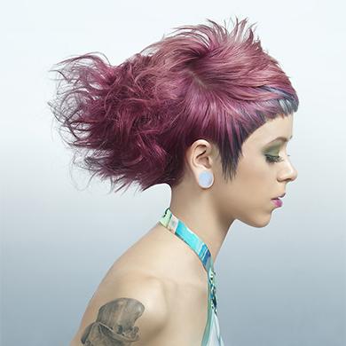Contessa 32 Finalist Collection – Deeva Hair