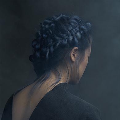 Contessa 32 Finalist Collection – Civello Salon Spa