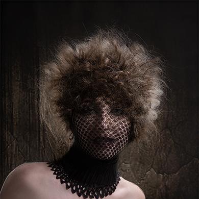 Contessa 32 Finalist Collection – Vicky Busque