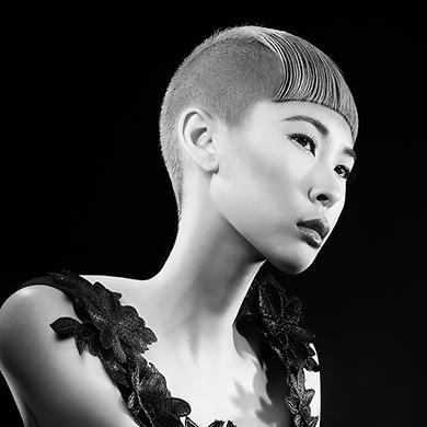 Contessa 32 Finalist Collection – Vanessa Secondino