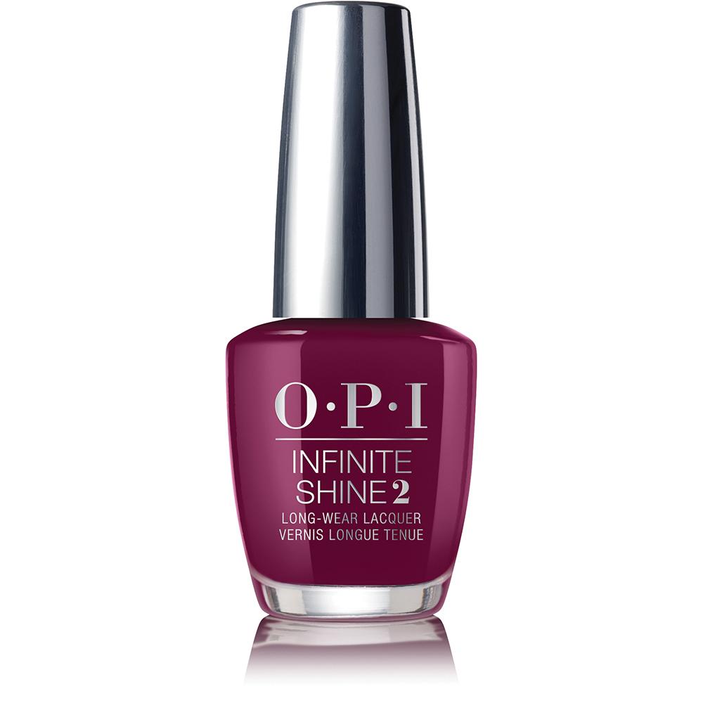 OPI Infinite Shine / Infinite Shine de OPI