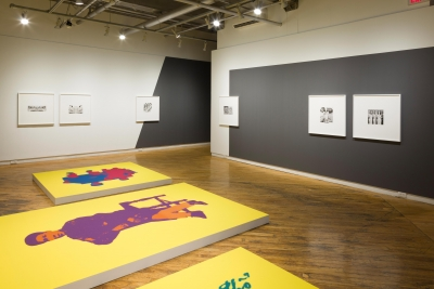 Map - Scotiabank CONTACT Photography Festival