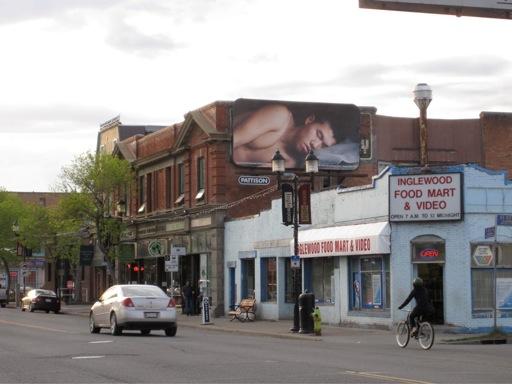 Tim Hetherington , Sleeping Soldiers, 2012 in Calgary, AB. Image credit Aisia Salo