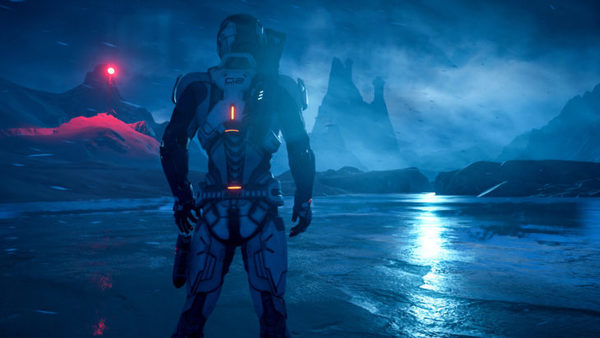mass-effect-andromeda-pathfinder