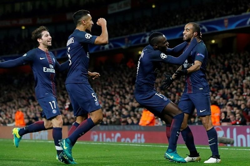PSG vs Angers live stream: preview, prediction | The Siver ...
