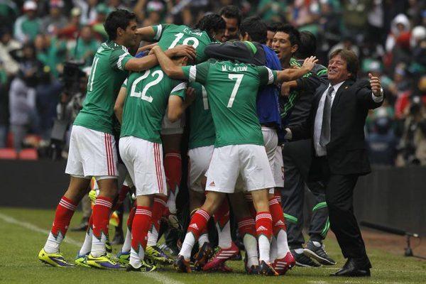 Panama Vs Mexico Live Stream  Preview  Prediction