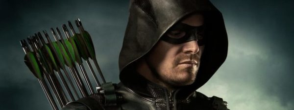 arrow-saison-5-episode-4-episode-3-spoilers
