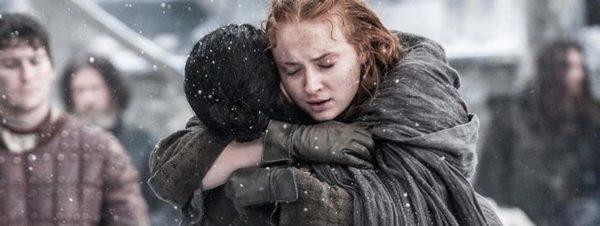 game-of-thrones-saison-7-jon-snow-sansa-stark
