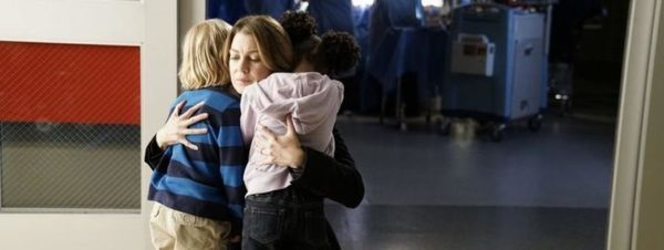 grey-s-anatomy-saison-13-episode-8-13x08